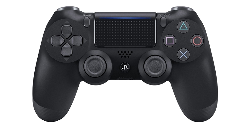 f788bf7f443 The best gamepads and controllers for PS4, Xbox One and PC ...