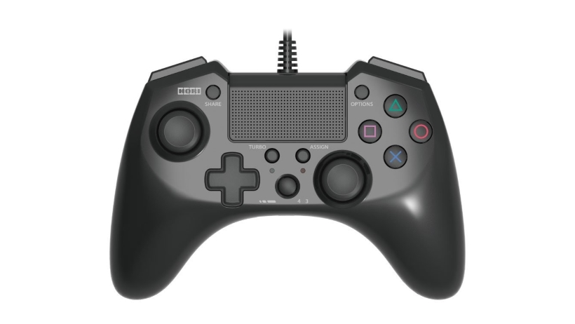 The best gamepads and controllers for PS4, Xbox One and PC