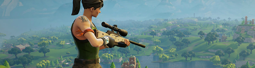 Fortnite Servers Offline Current Fortnite Server Status Queues