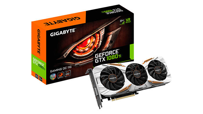 Gigabyte-GeForce-1080-Ti.jpg
