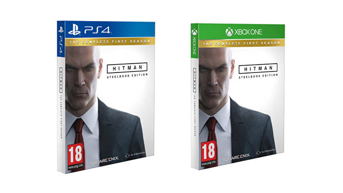 Hitman-Steelbook-Season-One.jpg