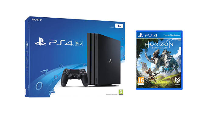 PS4-Pro-with-Horizon-Zero-Dawn.jpg