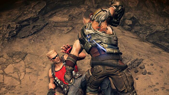 bulletstorm-duke.jpg