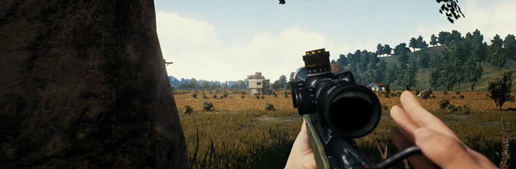 how to raise fps player unknown