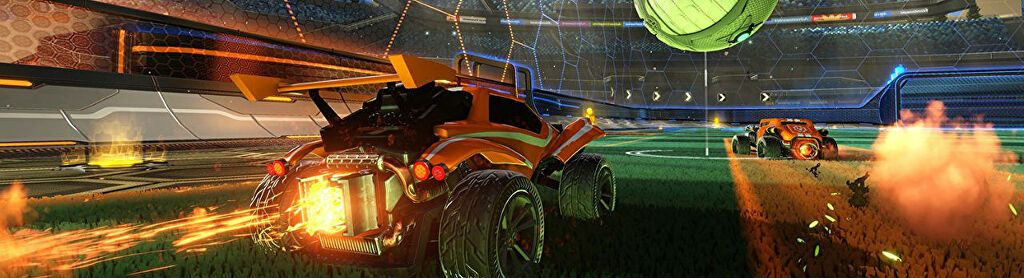 rocket league cross platform matchmaking