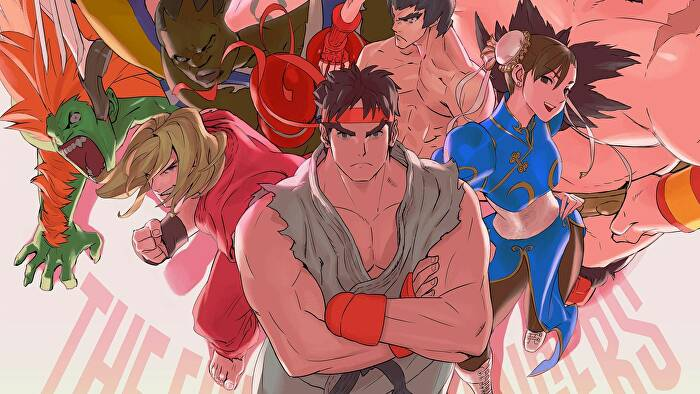 ultra-street-fighter-2.jpg