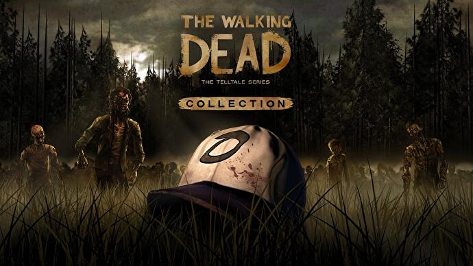 The_Walking_Dead_Collection_The_Telltale_Series