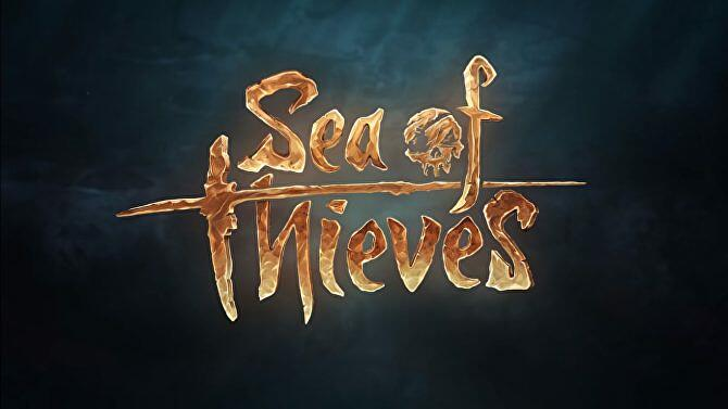 SeaOfThieves_ds1_670x377_constrain