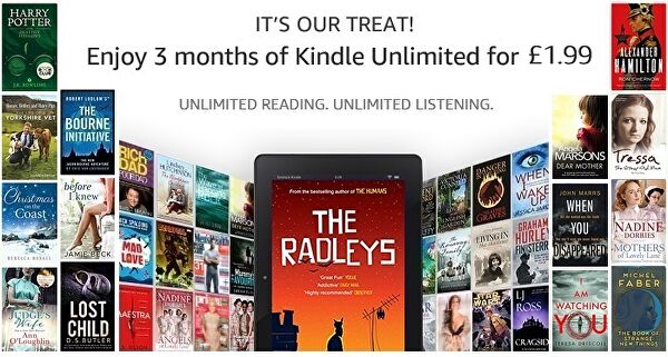 kindle_unlimited