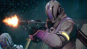 Bungie apologises again after another bad week for Destiny 2