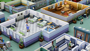two_point_hospital_3