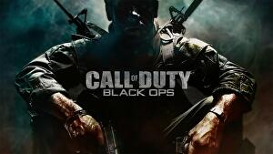 call of duty black ops 3 psp iso free download