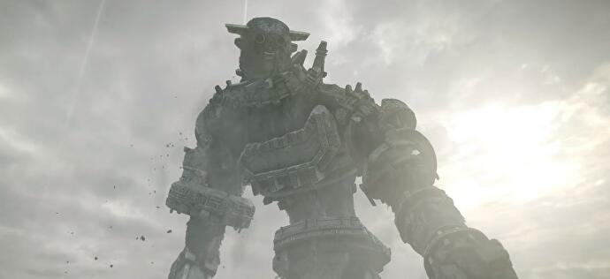 Shadow_of_the_Colossus_Colossus_3