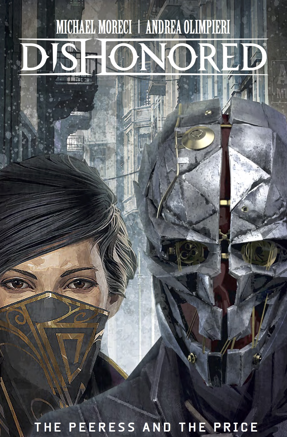 http://images.eurogamer.net/2018/articles/2018-02-09-22-58/Dishonored_Collection_vol2_Cover.jpg