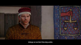 Kingdom_Come_Deliverance_Mods_All_Merchants_Can_Fence