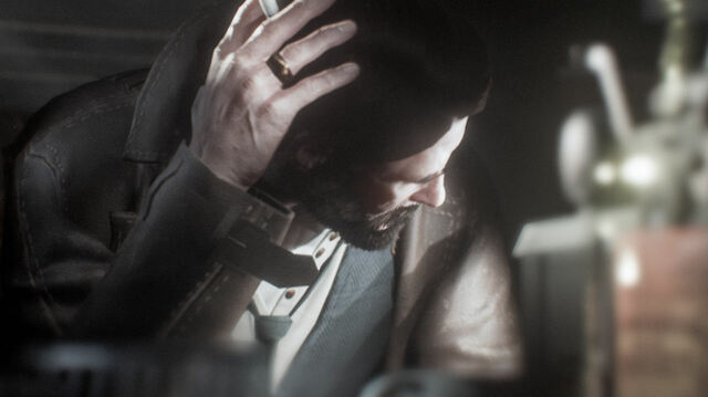 6 Ways Call of Cthulhu Plans to Mess With Your Head