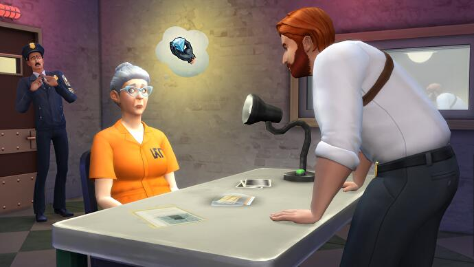 The_Sims_4_Get_To_Work_Free_Download_Full_Version_PC_Crack_1