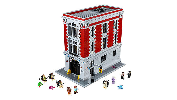 Ghostbusters_HQ