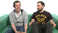 Show of the Week: A Way Out and Andy's Un-Cooperative Challenge