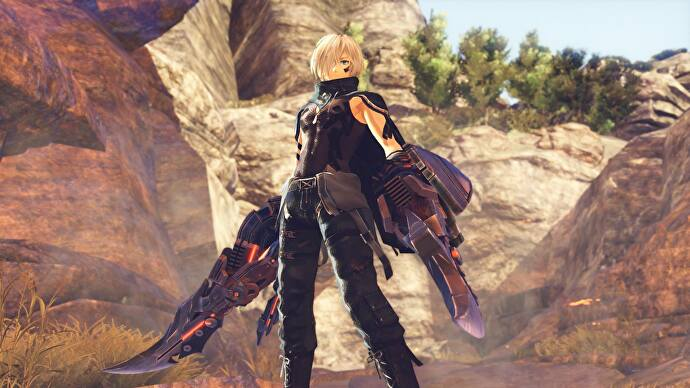 GodEater3_13_1