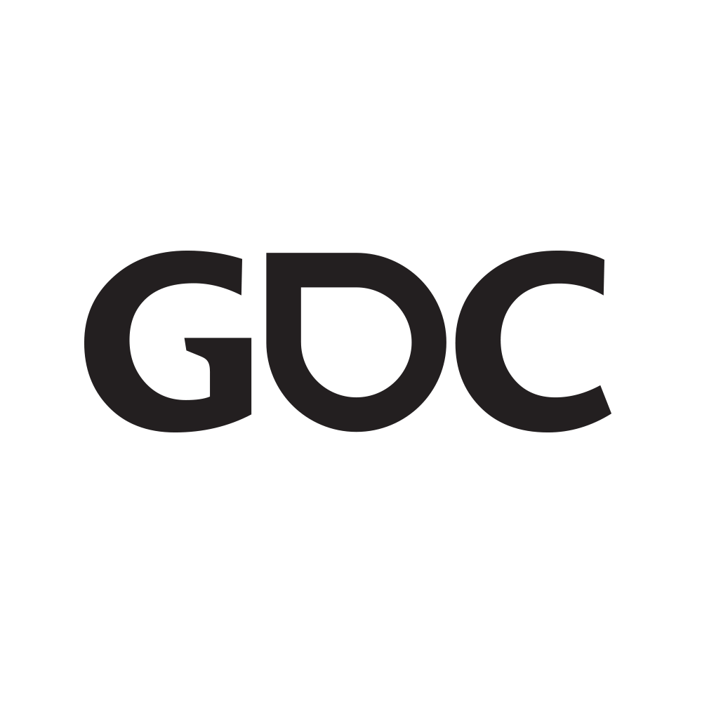 Everything you missed from GDC 2018