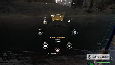 How to Get Rare Wonderboy Fishing Rod in Far Cry 5