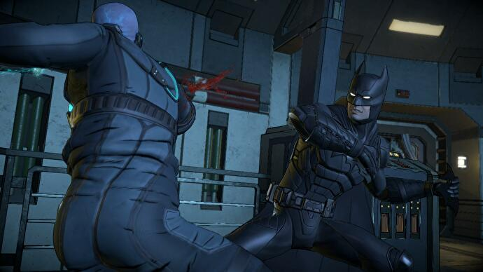 Batman_The_Enemy_Within_Test___1