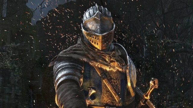 5 Things We Learned Playing Dark Souls Remastered