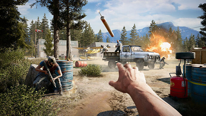 Far_Cry_5_coop