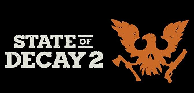 state_of_decay_2_ds1_670x321_constrain