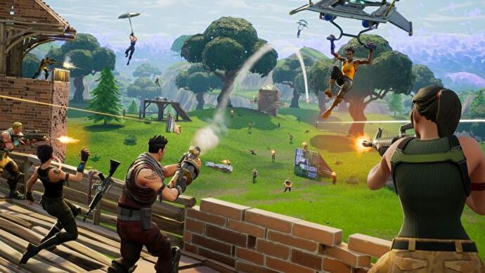 Fortnite_3_patch_notes_740x416