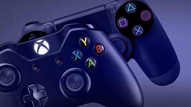 15_Ways_to_Enhance_Your_Experience_on_PS4_and_Xbox_One