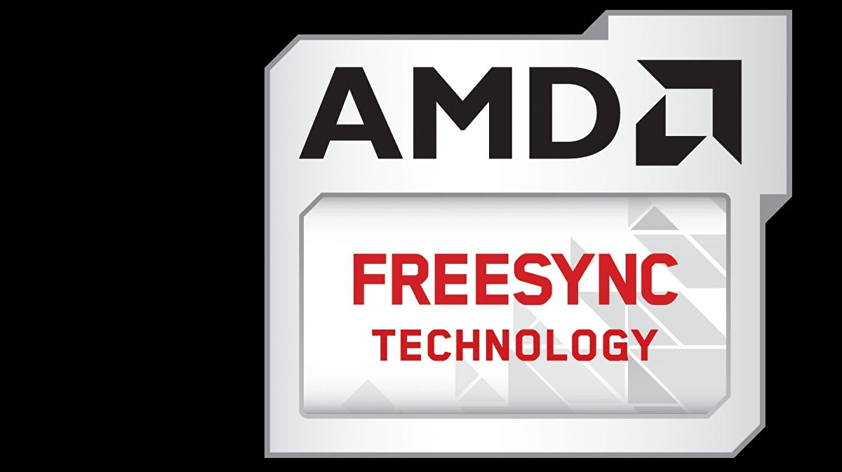 FreeSync display support tested on Xbox One X • Eurogamer net