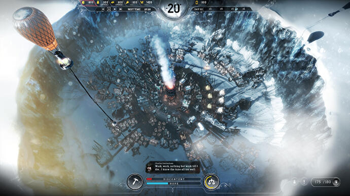 frostpunk_analisis_review_1