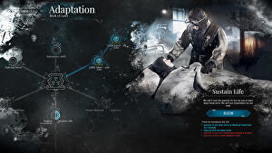 frostpunk_analisis_review_2