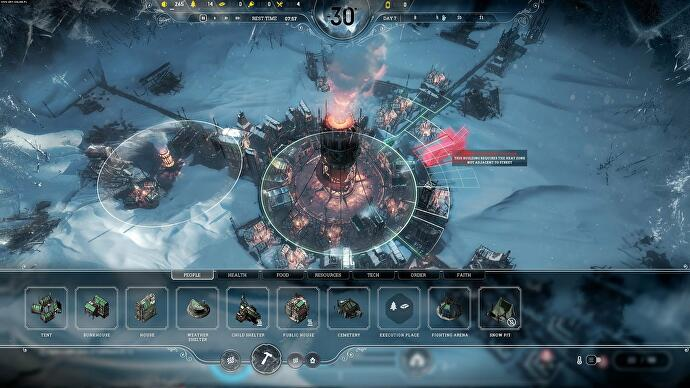 frostpunk_analisis_review_3