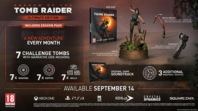 shadow_of_the_tomb_raider_ultimate