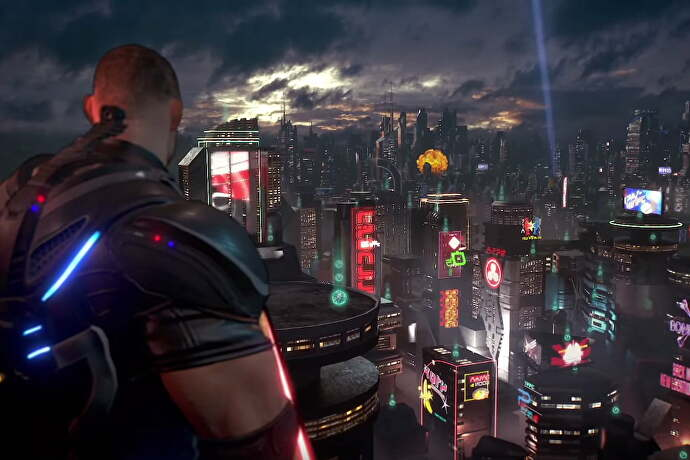 crackdown_3_gall