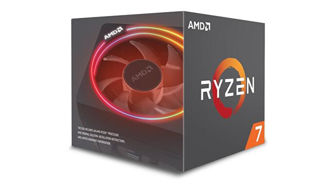 AMD_Ryzen_7_2700X_8_core_CPU_with_Wraith_Prism_Cooler