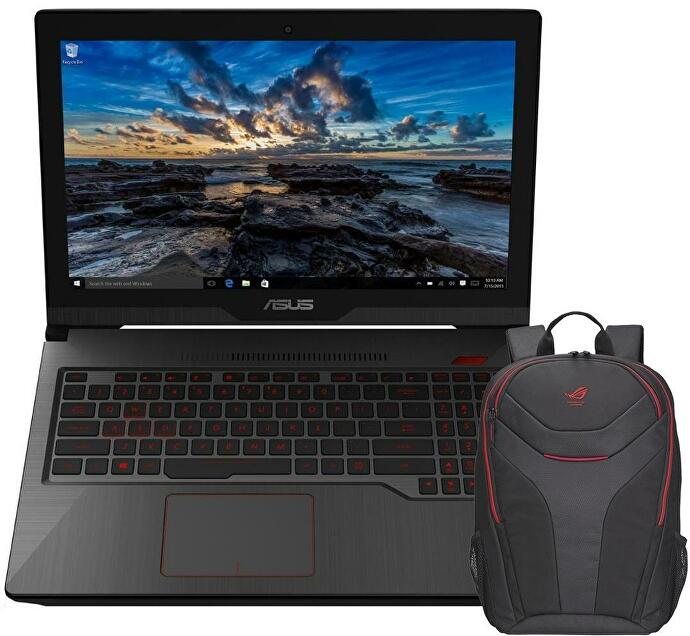 Asus_with_backpack