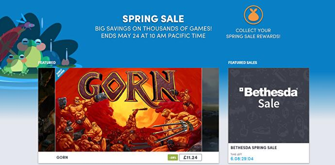 Humble_Spring_Sale_2018