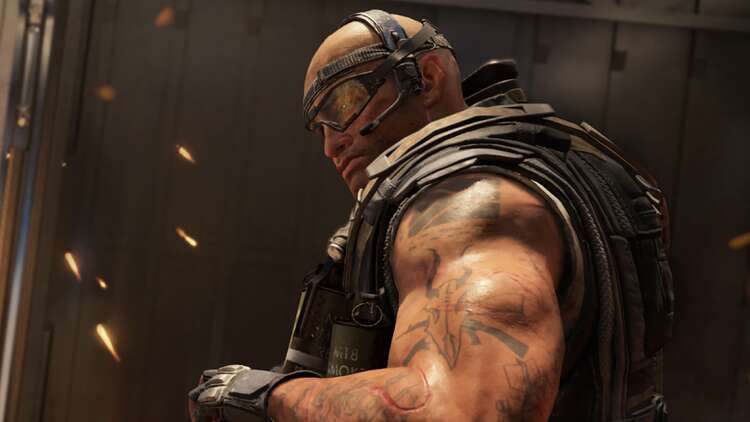Call Of Duty Black Ops 4 Treyarch Defends Decision To Ditch Single Player Campaign Eurogamer Net