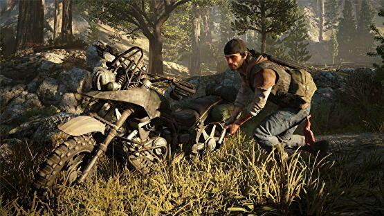 days_gone_ps4_e3_2016_gameplay_5_555x312