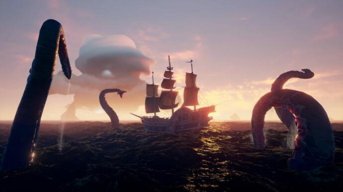 Sea_of_Thieves_Review_Asset_2_768x432