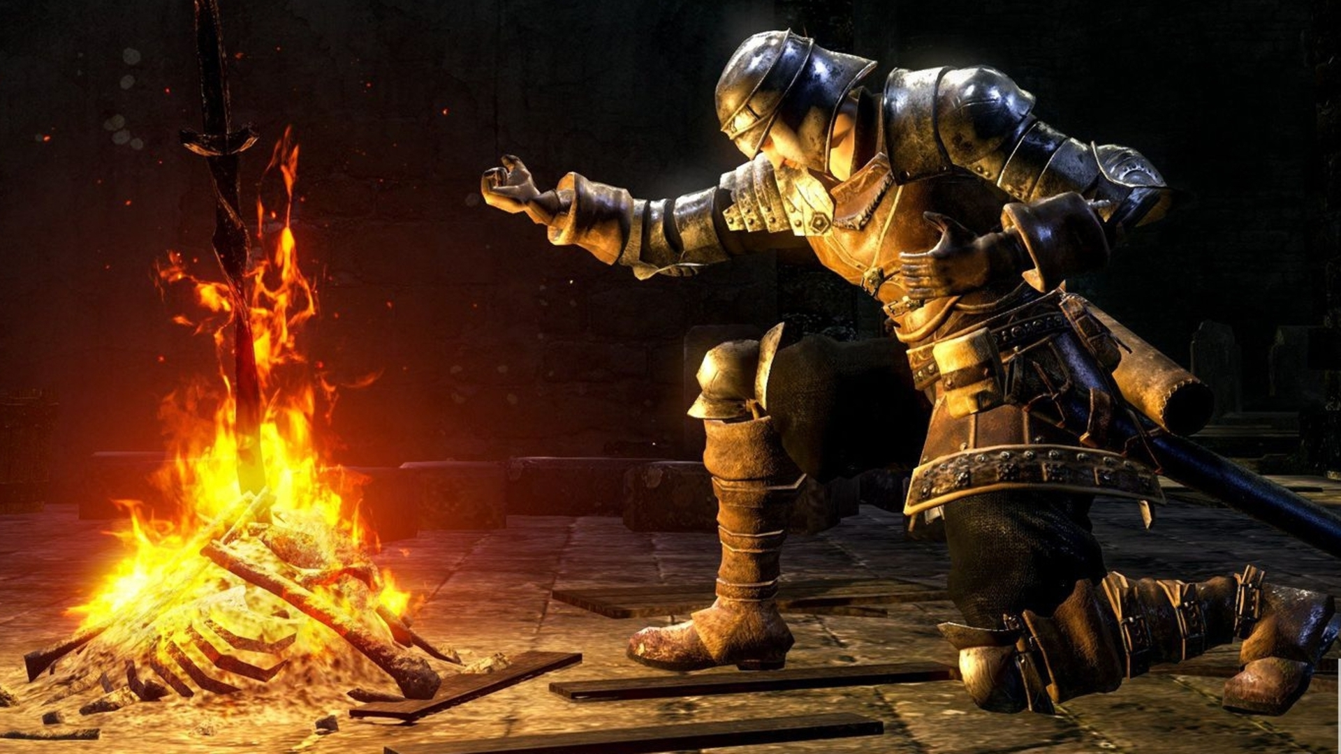 dark souls walkthrough guide and tips for the ps4 xbox one pc and rh eurogamer net fable 2 xbox 360 walkthrough guide xbox 360 kung fu panda walkthrough guide