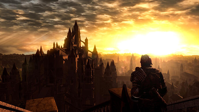 dark_souls_remastered_review_2