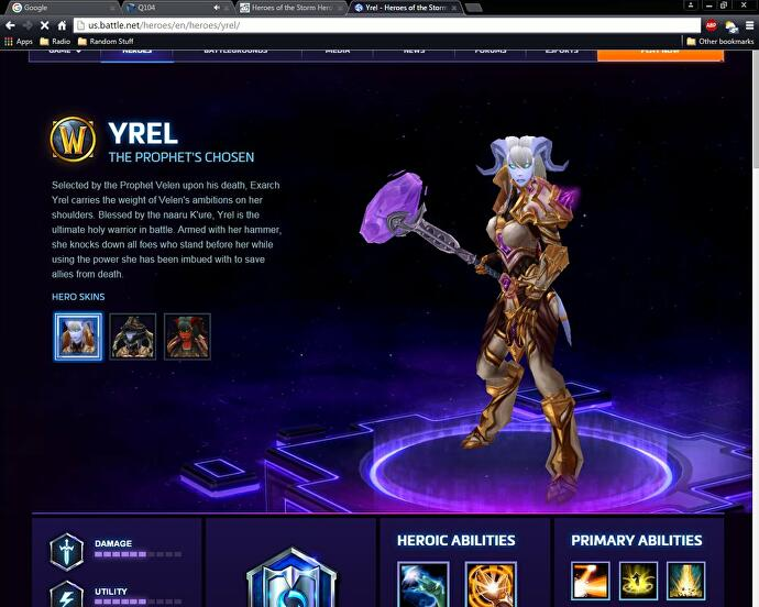 heroes_of_the_storm___yrel_by_uprc_d9ili8h