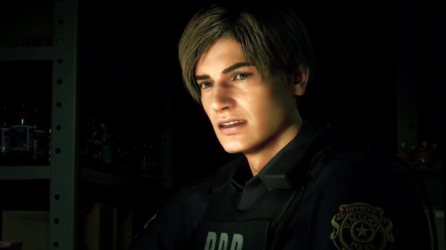 20 Big Differences in the First 20 Minutes of the Resident Evil 2 Remake