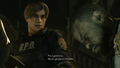 Resident Evil 2 Remake Gameplay Reveals New Puzzles, More Blood