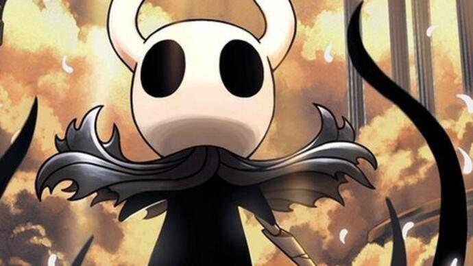 Hollow Knight review - a slick, stylish, and super toughMetroidvania
